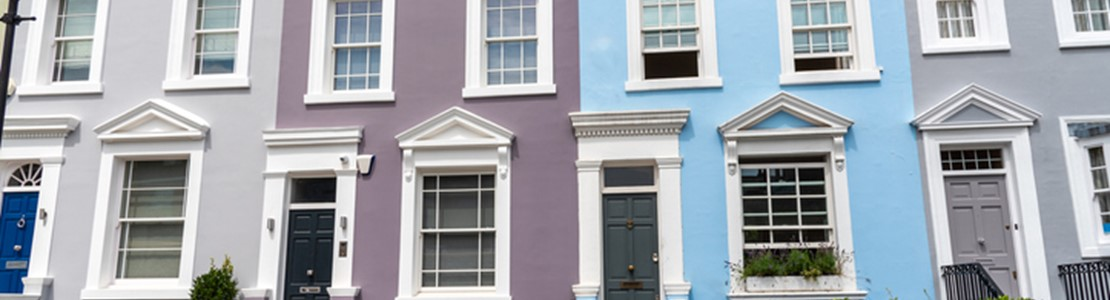 Home insurance prices down despite rising subsidence claims