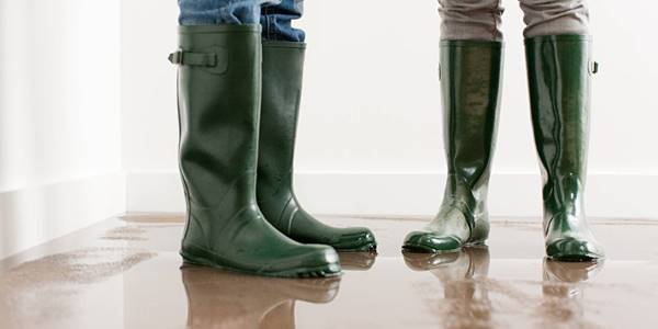 Tips for Flood Proofing your Home