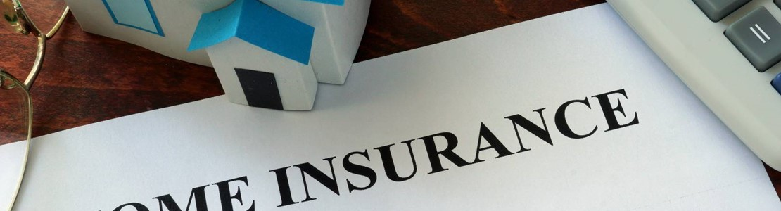 When Your Home Insurance Could Be At Risk